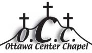 Ottawa Center Chapel